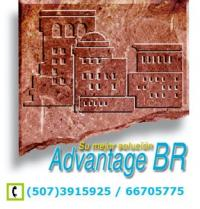 68744 - ADVANTAGE BR Mirtha Alvarez