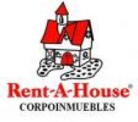 66272 - Rent-A-House Corpoinmuebles Dionisio Breto