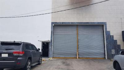 102992 - local comercial - parque industrial costa del este