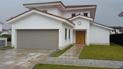 103069 - casa - santa maria golf country club