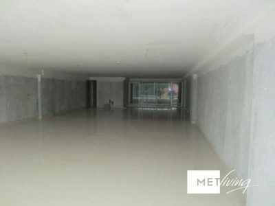 103325 - Albrook - offices