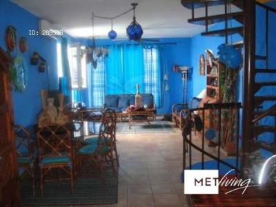 103572 - Taboga - apartments