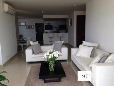 104424 - Costa del este - apartamentos - elevation tower