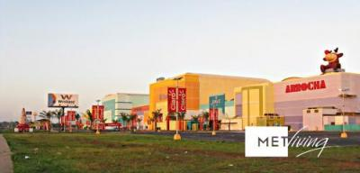 104920 - local comercial - westland mall