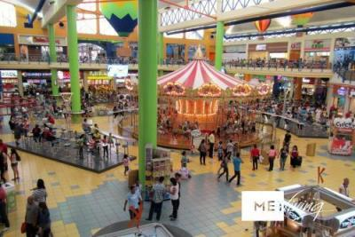 105068 - local comercial - albrook mall