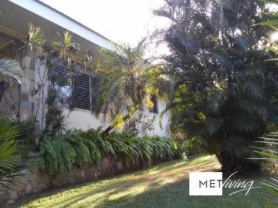 105164 - Altos del golf - casas
