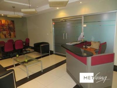 105313 - Marbella - oficinas - ocean business plaza