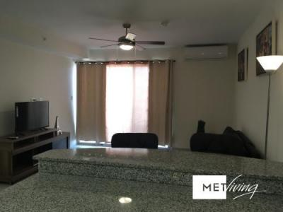 105460 - apartamento - woodlands