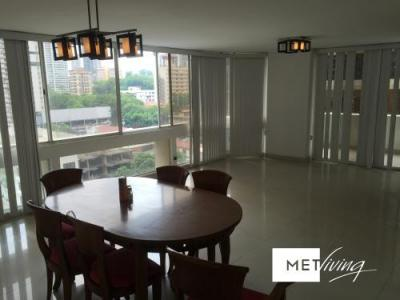 105532 - Marbella - apartamentos - twin towers