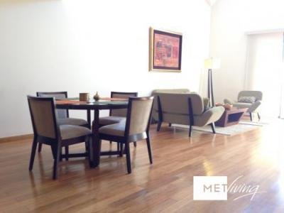 105535 - apartamento - embassy club