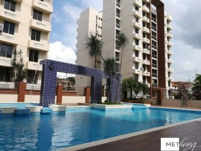 105727 - Condado del rey - apartamentos - ph mcgregor point