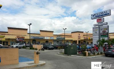 105764 - local comercial - country plaza