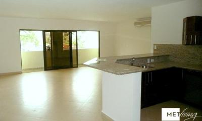 105771 - apartamento - embassy club