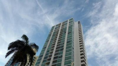 105968 - apartamento - ph waterview
