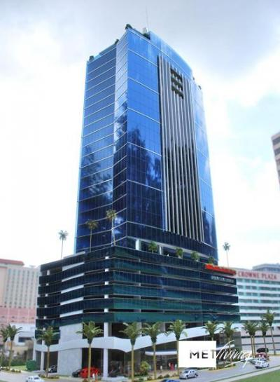 106995 - Costa del este - oficinas - prime time tower
