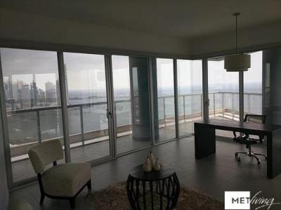 107932 - Punta pacifica - apartamentos - yacht club tower