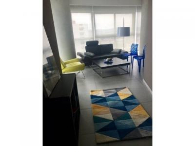 107940 - apartamento - yacht club tower
