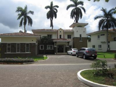 107942 - casa - tucan country club