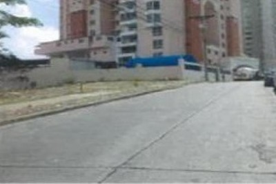 107990 - lote
