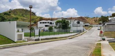 108054 - lote