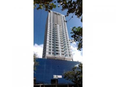 108347 - apartamento - venezia tower