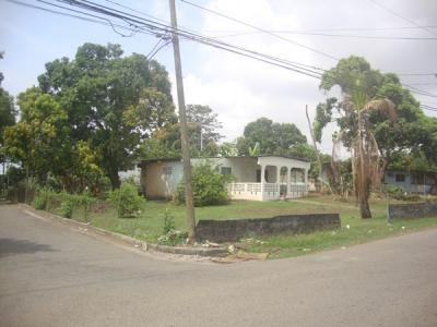 108448 - lote