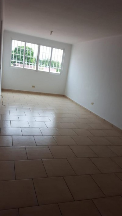 108760 - El ingenio - apartments - PH Villas de Betania