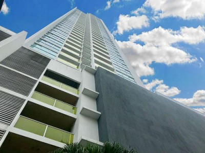 108987 - apartamentos - ph moon tower