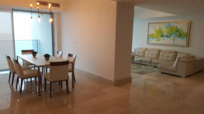 109287 - Punta pacifica - apartamentos - grand tower