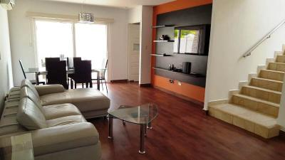 109431 - Brisas del golf - casas - ph everest