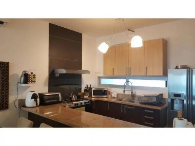 109488 - Coco del mar - apartamentos - ph nautica tower