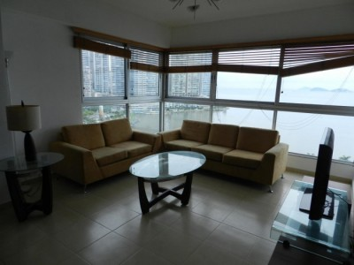 109930 - Avenida balboa - apartamentos - grand bay tower