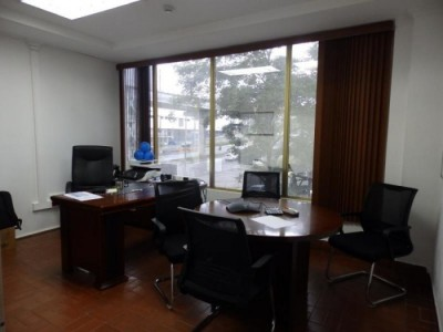 110040 - Betania - offices
