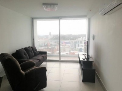 110396 - Miraflores - apartamentos - sky point towers