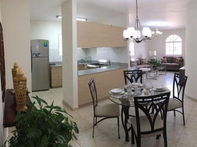 110570 - Villa zaita - apartments