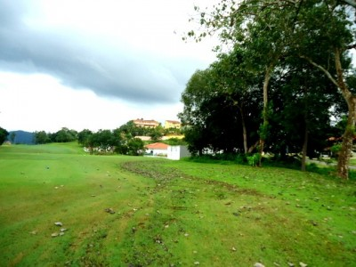 111108 - Club de golf - san miguelito - lotes