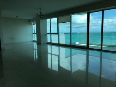 111126 - Costa del este - apartamentos - ph ocean one
