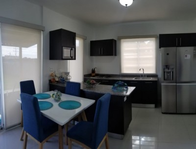 111240 - Chame - casas - the village beach residences