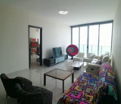 111416 - Avenida balboa - apartamentos - allure at the park