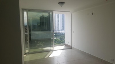 111451 - Betania - apartamentos - sky point towers