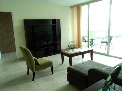 111478 - Punta pacifica - apartamentos - mystic point