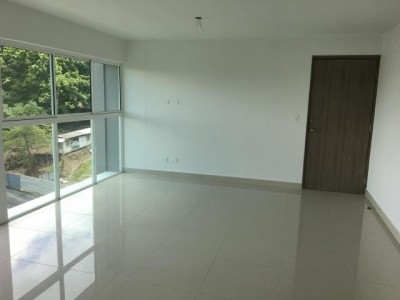 111729 - Albrook - apartamentos - forest gate