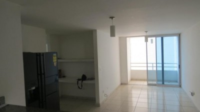 111737 - Carrasquilla - apartamentos - sunshine by the park