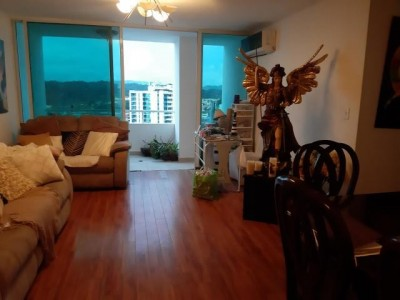 111831 - El dorado - apartments - golden boulevard