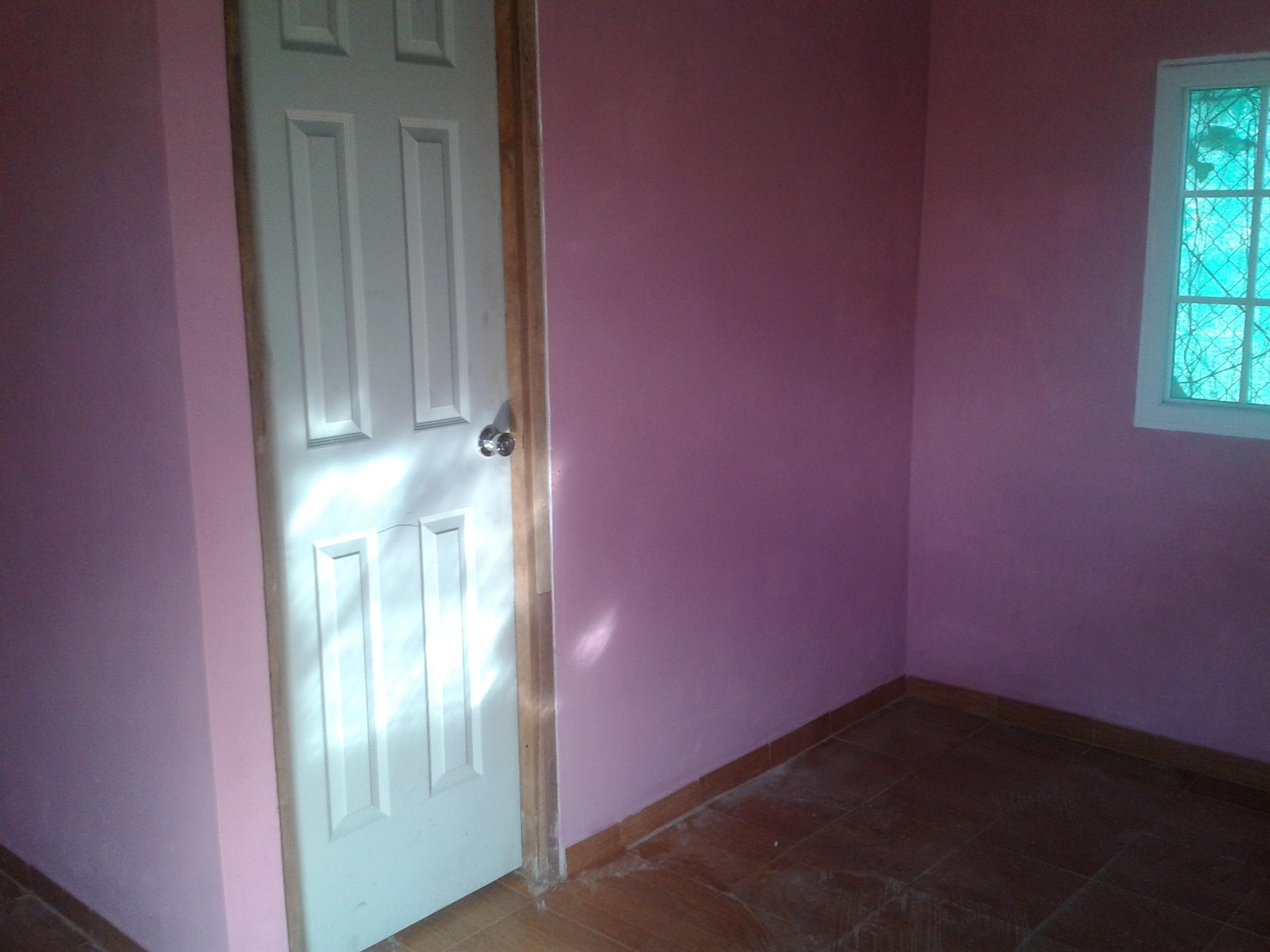 3+ apartamentos en pacora » Alquiler de apartamentos | InmoPanama