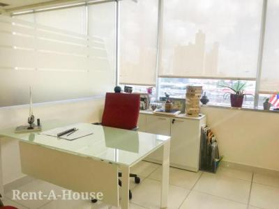 112186 - Punta pacifica - offices - torres de las americas