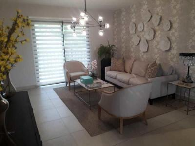 112281 - Albrook - apartamentos - embassy village