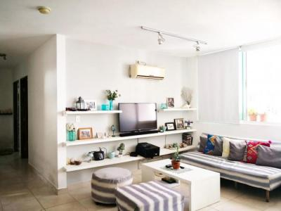112318 - El cangrejo - apartamentos - PH Onyx Tower