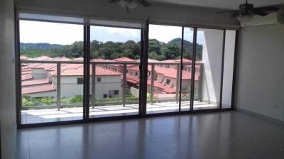 112579 - Panama pacifico - apartamentos - woodlands