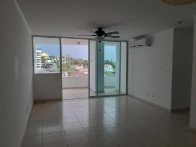 112580 - El dorado - apartments - golden boulevard